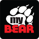 myBear 98.9 The Bear by Federated Digital Solutions