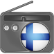 Radio Finland by PressAndRadio