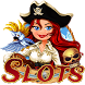Pirates Slots™ 3 by Novartapps