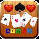 Durak by Solek Games