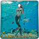 Mermaid Photo Editor by Terry Roy