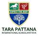 Tara Pattana Int'l School by Piota Apps