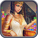 Cleopatra Match 3 Jewels Quest by Match 3 Games World