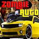 Zombie Street Auto 3D by CobraMobileGaming