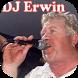 DJ Erwin by Steffen Zentgraf