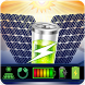 Solar Battery Charger Prank by aandevelopers