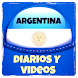 Argentina Noticias & Radio by LatamTrack