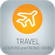 Travel Coupons - I'm In! by ImIn Marketer