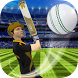 Cricket Multiplayer by Artoon Solutions Private Limited