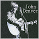 John Denver Songs