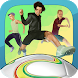 Top Street Soccer by Healthy Body Apps