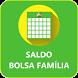Saldo Bolsa Família by Freitas App Solutions