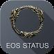 Elder Scrolls Online Status by Christopher Bautista