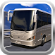 City Bus Driving Simulator 3D by Lingo Games