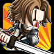 Mission Sword : Crush the evil by Click Connect Co., Ltd.