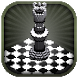 Augmented Reality Chess by Contra Labs Oficial