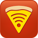 Touch Pizza - Pizza Delivery by Touch Pizza Brasil