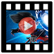 Ejen Ali Video Collection - Agent Ali