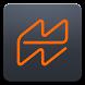 EV JuiceBox by Electric Motor Werks