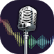 Voice Recorder Pro by HeptApp