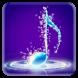 Hip Hop music new ringtones by TonesDesigner