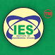Ies Classes by Apollo Infotech