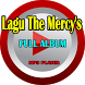 Lagu The Mercy's mp3 by harapdev