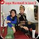 LAGU MERMAID IN LOVE 2 OFFLINE by ataqoh