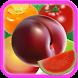 Bubble Fruits by Bubble Space/ Shoot Bubble Mania/ Farm Heroes