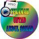 CERAMAH USTAD ABDUL SOMAD (MP3 & VIDEO) by liswara corp