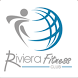 Riviera Fitness by Goubs