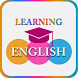 Learning English by MobileGroup