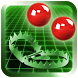 Trap Balls by Under My, Inc.
