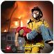 NY City FireFighter Sim 17 - Rescue Mission