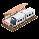 東京駅ダンジョン ~都会の迷路を攻略せよ!田舎者のための東京駅構内ビュー~ by SatoChanNetworks