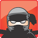 Sneaky Ninja by Sportline Digital