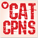 Simulasi CAT CPNS 2017 - Tips dan Trik Ujian CPNS