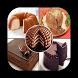 وصفات كيك وحلويات سهلة التحضير by JudyCowley