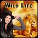 Wild Life Photo Editor
