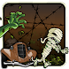 Run 'em over (ram the zombies) by XAntGames