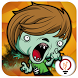 Zombie Defense Castle by 4Mgames