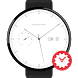 Exakt watchface by Monostone by WatchMaster