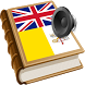 Latin dictionary by Best dictionary creater