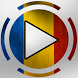 Radio Romania FM si Online by Webradio Hosting