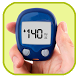 Blood Sugar Scanner HD Prank by Nicolas Apps Free