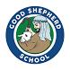 Good Shepherd School by snApp mobile