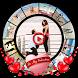 Valentine Day Movie Maker by Photo Video Studio