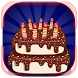 Chocolate Cheese Cake Cooking by funny games