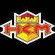 HKM Zvolen by ActivIT