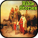 Bible Stories by PureLife Inc.